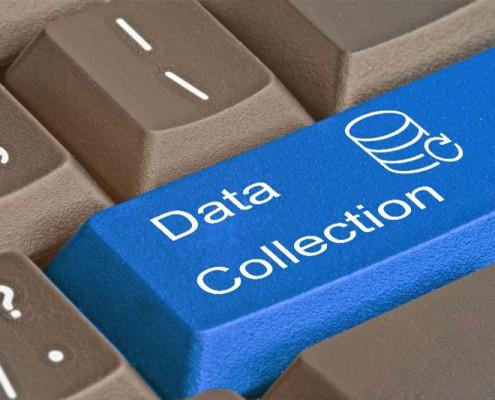 VWV-diensten-Datacollectie