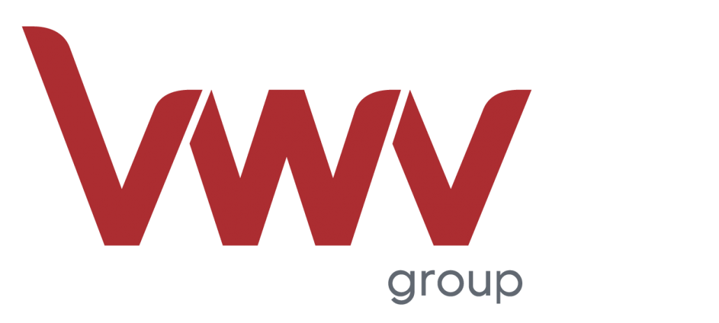 VWV-GROUP
